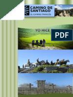 Yo hice el Camino.pdf