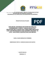 projeto-carol.odt