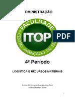 LOGISTICA (2).pdf
