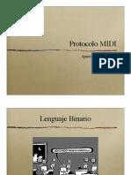 Lenguaje MIDI.pdf