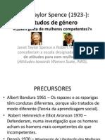 Janet T Spence.pdf