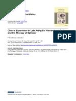 Bouras-Vallianatos-Alexander Epilepsy.pdf