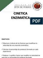 Practica de Cinética Enzimática.pptx