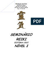 Reiki I pratica 01032002.pdf