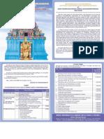 Maha-Kumbhabhishekam-2014-New.pdf