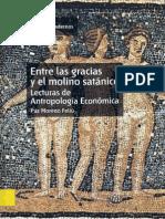 168701560-146143884-Moreno-Feliu-P-2005-E-Desconocido-pdf.pdf