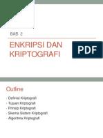 02-Kriptografi pada matematika