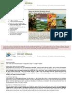 BRCHUR-UN1443798 - Copy.pdf