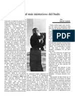 aikido_misterioso.doc