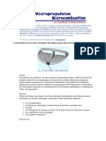 micropropulsion-microcombustion.pdf