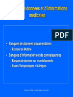 docpeda_fichier (5).pdf