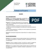 BASES- FULBITO (1).docx