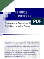 Aula_6_FERROS FUNDIDOS2.pdf