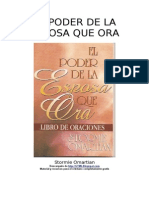 49148598-El-poder-de-la-esposa-que-ora.pdf