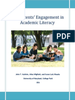 2012_adolescents_engagement_ebook.pdf
