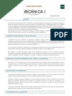 Mecanica I 68031087.pdf