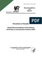 CdC Varicella.pdf