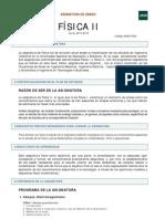 Fisica II 68901039.pdf