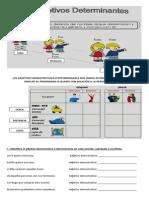 adjetivos demostrativos.docx