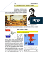 thermo5.pdf