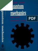 Schiff Quantummechanics