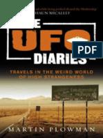 101332150-UFO-Diaries