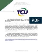 Aula 00 (20).pdf