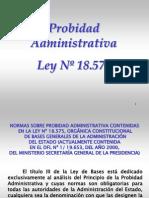 PROBIDAD[1]486784633.ppt