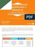 Como conquistar novos clientes.pdf