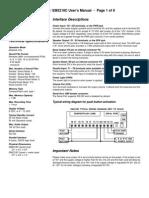 MODULO  SONIDO EM2218C MANUAL.pdf