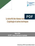 docpeda_fichier (1).pdf
