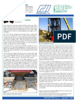 sept2009a-Apple pile capacity proof for auger cast piles.pdf