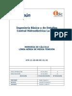479-11-IB-00-MC-EL-01-0.pdf