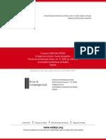 el diablo de la ficci+¦n. Cuento etnogr+ífico.pdf