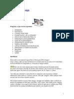 Curso de Webdesign.doc