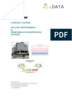 HVAC Cooling Towers Ver 1112A.pdf