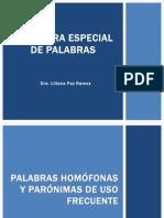 20140917160957.pdf