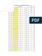 Perhitungan Penampang.xlsx