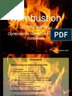 Combustion 2eme partie.pps