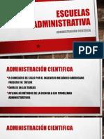 ESCUELAS ADMINISTRATIVA_0.pptx