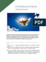 DEBEMOS SER GUIADOS POR EL ESPÍRITU.pdf