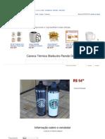 Caneca Térmica Starbucks Parede Dupla - R$ 54,90 no MercadoLivre2.pdf