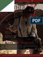 AetherNZMagazine_Issue1