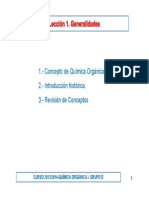LECCION_1.pdf