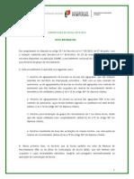 dgae [mec] 2014_nota informativa, contratação de escola 2014 - 2015 [13 out].pdf