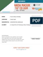 Farrizi Adriya Shiddiq 187660member CD (1)