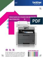 DCP-9020CDW.pdf