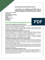 EES Nº 27 CAPACIDADES.docx