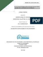 IGITABO Final PROJECT AJ-BIZ  Y4 CE  CORRECTED GOOD.pdf