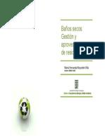 Banos secos. Gestion y aprovechamiento de residuos_COMPLETO.pdf